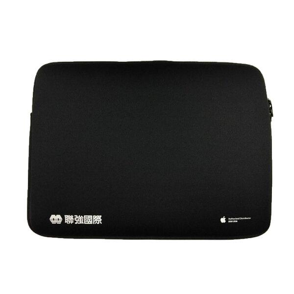 愛美麗福利社:聯強國際蘋果13吋Notebook隨行包