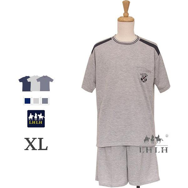 家居服 男 睡衣 【現貨】 XL