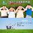 【免運】辦公室防疫【MIT台灣製造次氯酸抗菌洗手液3入組 50ml】乾洗手 抗菌防疫 抗菌噴霧 除菌噴劑 手部抗菌【AB522】 9