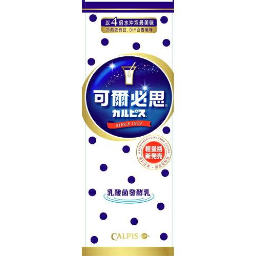 可爾必思乳酸菌發酵乳500ml【愛買】