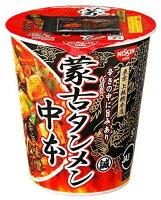 日本泡麵推薦到日本7-11【7-PREMIUM】蒙古泡麵-辣味噌 118g就在family2日本生活精品館推薦日本泡麵