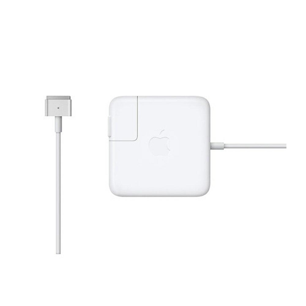 Apple 85W MagSafe 2 電源轉換器   於配備 Retina 顯示器的 M
