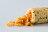 【青鳥旅行】芝麻肉鬆蛋捲 上班這檔事推薦 送禮必備★免飛港澳、團購美食 伴手禮鳳凰捲  中秋節禮盒 3