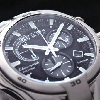 日月星辰CITIZEN星辰錶經典鋼帶計時計秒型男配件預購7天+現貨七天預購+現貨