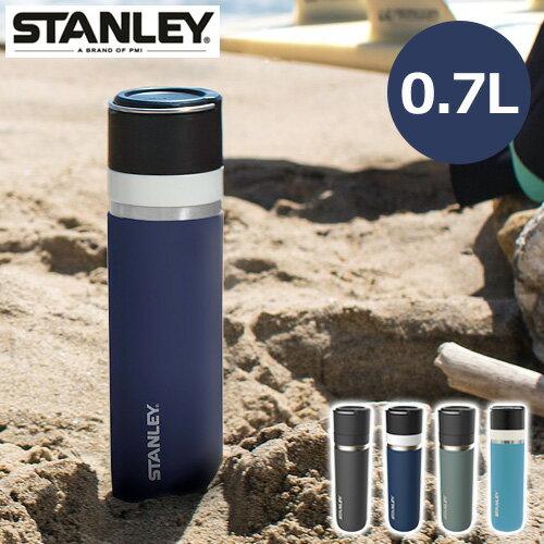 STANLEY 陶瓷真空保溫瓶  /  0.7L  / hotch-potch-00010336_goseries_07l-日本必買 日本樂天直送(6264)。件件免運 0