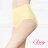 【可蘭霓Clany】保養絲蛋白L-Q(2XL)蜜桃褲 甜蜜粉 2170-31 3