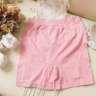 SHIANEY席艾妮 ~ 編號.692 女性無縫平口褲 素面 超加大 ^( 製^)