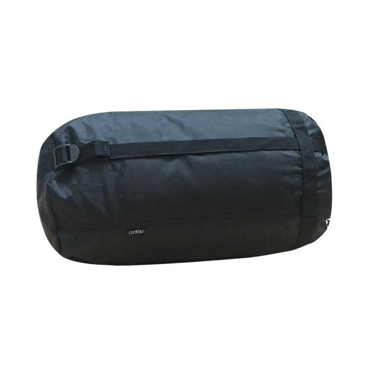 ADISI 睡袋收納袋(大) AS16028  /  城市綠洲 (壓縮袋、裝備袋、打理包) 1