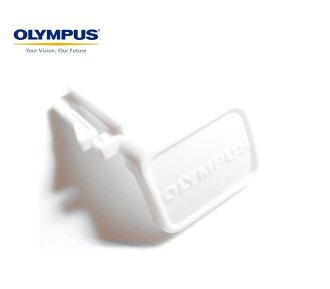 又敗家@白色Olympus專用熱靴蓋原廠OLYMPUS熱靴蓋VR072300熱靴蓋(適奧林巴斯OM-D E-M1 E-P2,E-P3,E-P5 E-PL7,E-PL6,E-PL5,E-PL3,E-PL..