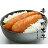 【築地一番鮮】日本(辛)明太子(70g / 盒 / 2~3入裝)▶全館滿499免運 - 限時優惠好康折扣