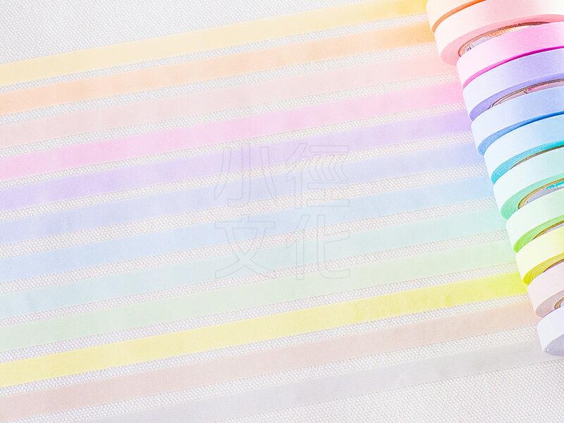 ~小徑文化~  mt 8mm 單色1P 系列 ~ 粉色系 ^( MTW~12P001 ^)