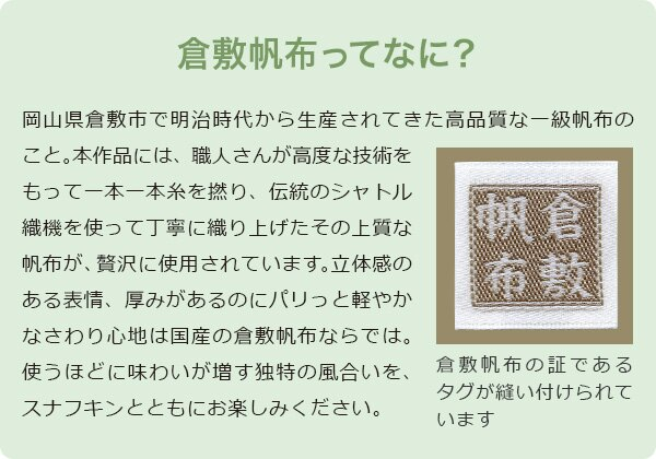 預購  /  日本MOOMIN 嚕嚕米 倉敷帆布後背包   /  moomin-50674  /  日本必買 日本樂天直送(25500) 2