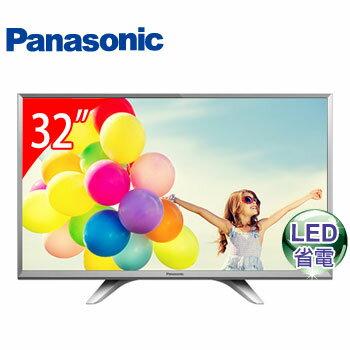昇汶家電批發:Panasonic國際牌 TH-32D410W 32吋 HD 薄型LED液晶電視
