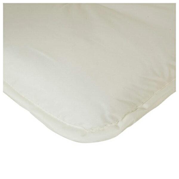 ◆日式床墊 收納便利 單人 NITORI宜得利家居 3