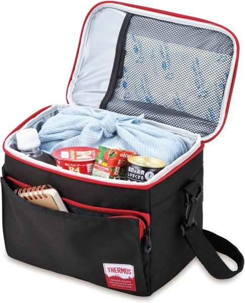 REF-005 膳魔師保溫袋保冷袋5L購物袋REF-005
