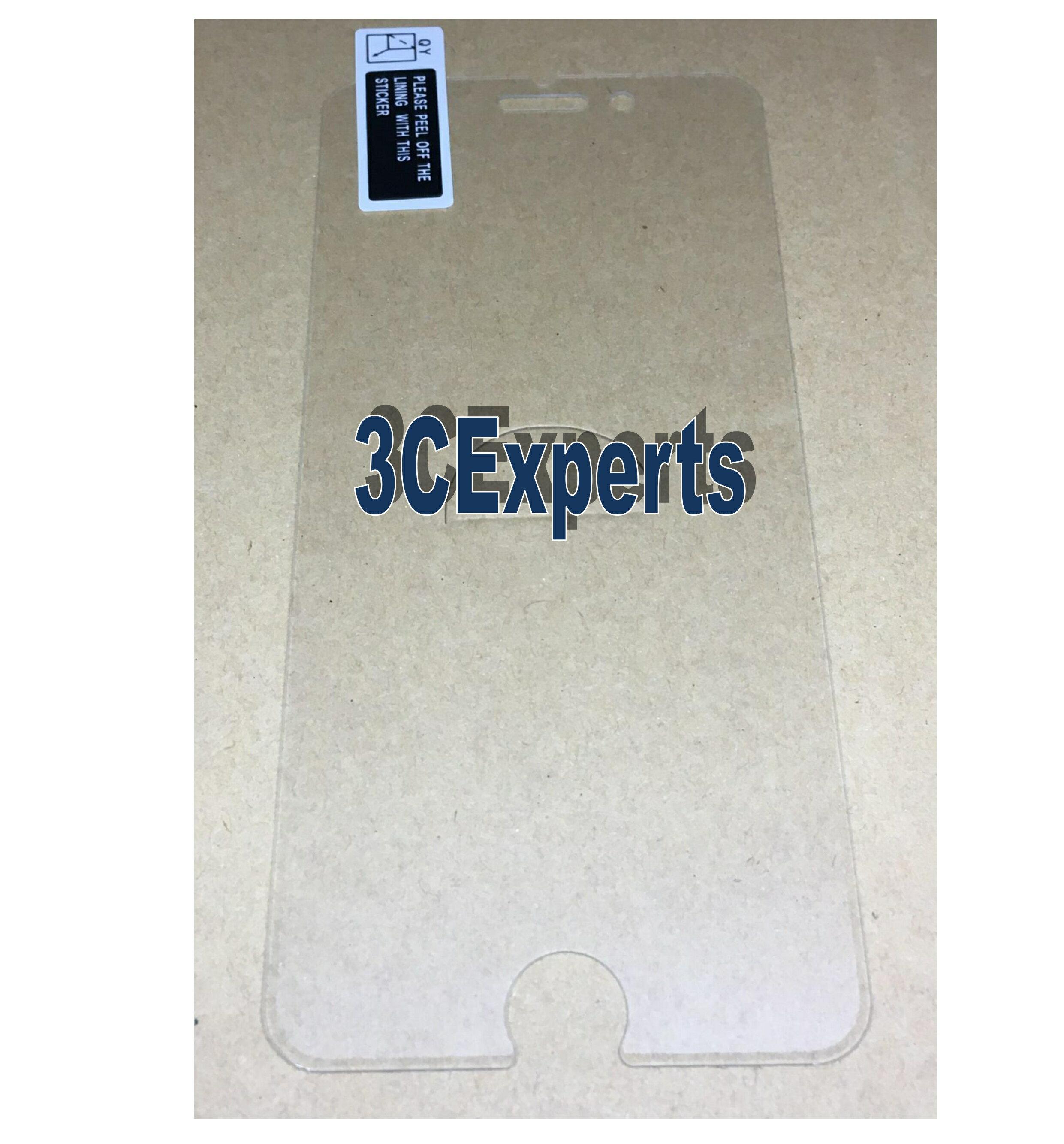 霧面 半版 玻璃保護貼 (iphone6/6s)