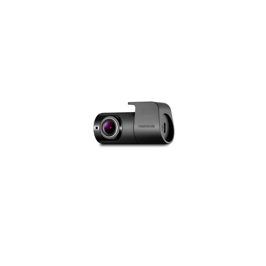 【現貨 可議】THINKWARE F200 1080P WIFI 前後雙鏡頭 行車記錄器(內含16G)