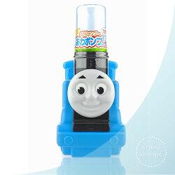 THOMAS 湯瑪士湯瑪斯洗髮精 不流淚配方 兒童用250ML 日本進口正版 581853