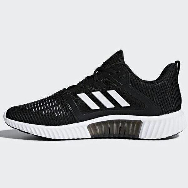 Adidas 彭于晏代言款慢跑鞋