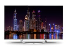 Panasonic 國際牌 TH-58DX700W 58吋4K PRO液晶電視 日本製【零利率】