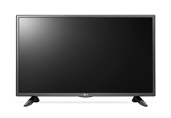 LG 樂金 32LH510B 32型LED液晶電視 *熱線02-2847-6777