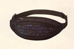【H.Y SPORT】 NIKE AC4029-088 VAPOR 反光腰包3.0 / 運動腰包 (正版公司貨)