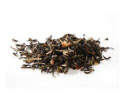 三角立體袋茶-茉莉花綠茶 30入裝