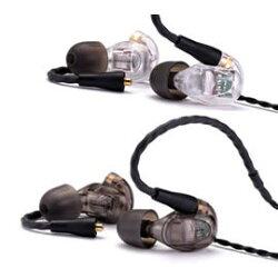 志達電子 UM PRO 30 Westone UMPRO30 三單體耳道式耳機 MMCX換線設計 雙絞線 (思維公司貨)