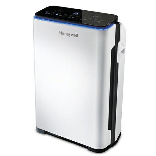 美國 Honeywell 智慧淨化抗敏空氣清淨機 HPA-720WTW ◤贈LAICA 濾水壺◢