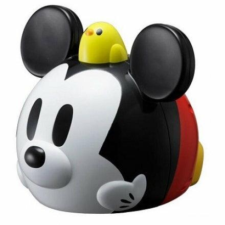【贈口水巾】迪士尼幼兒 跟著米奇爬爬樂@六甲媽咪
