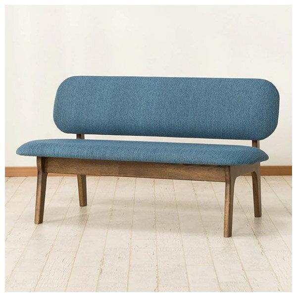 ◎橡膠木質餐桌椅四件組 RELAX 160 MBR / TBL NITORI宜得利家居 8