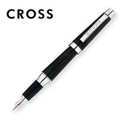 ~CROSS~ C系列 AT0396~3 碳黑鋼筆   支