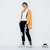 針織外套推薦到【maru.a】大V領寬鬆舒適開襟外套(2色)7921111就在marua推薦針織外套