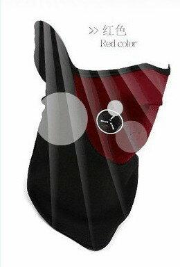 面罩 團購價 下殺39元 護臉面罩口罩防寒防風 三色護臉面罩/口罩/防曬/防寒/機車口罩/透氣