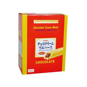 EURO 雙盟 巧克力酥棒 100g