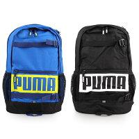 PUMA運動品牌推薦PUMA運動鞋/慢跑鞋/外套推薦到PUMA Deck後背包(雙肩包 旅行包 24L【05481407】≡排汗專家≡