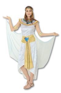 尼羅河女王化裝舞會表演服裝:86115