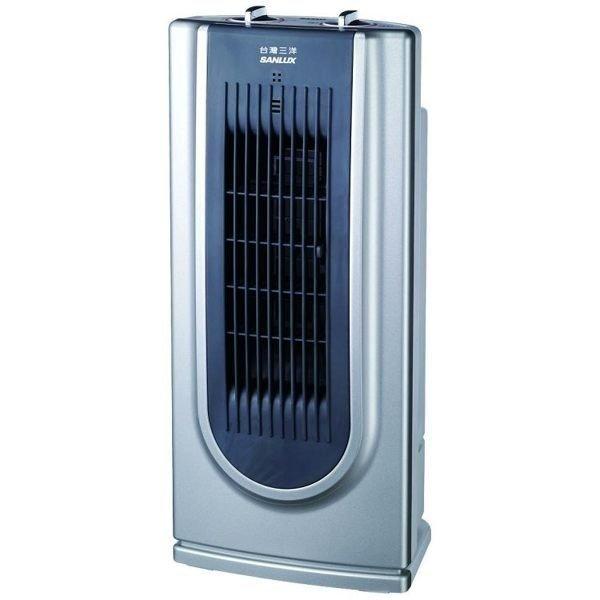 <br/><br/>  SANLUX 三洋 陶瓷電暖器 R-CF612HNA<br/><br/>