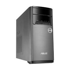 <br/><br/>  華碩 M32CD-K-0021C740GXT 桌上型電腦(固態硬碟昇級版!)<br/><br/>