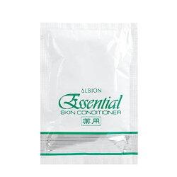 ALBION 艾倫比亞 健康面膜E 12ml 有效期:2019/06
