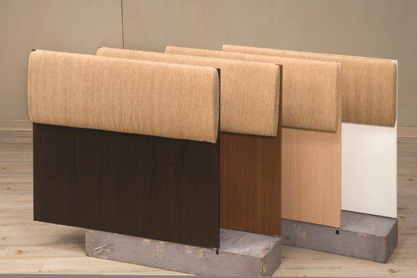 【石川家居】EF-118-16 長榮樟木色吊布3.5尺床頭片 (不含其他商品) 需搭配車趟