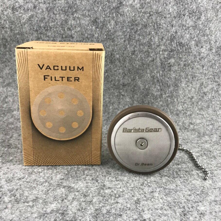 ~沐湛咖啡~超取  BG 虹吸過濾器Barista Gear syphon vacuum