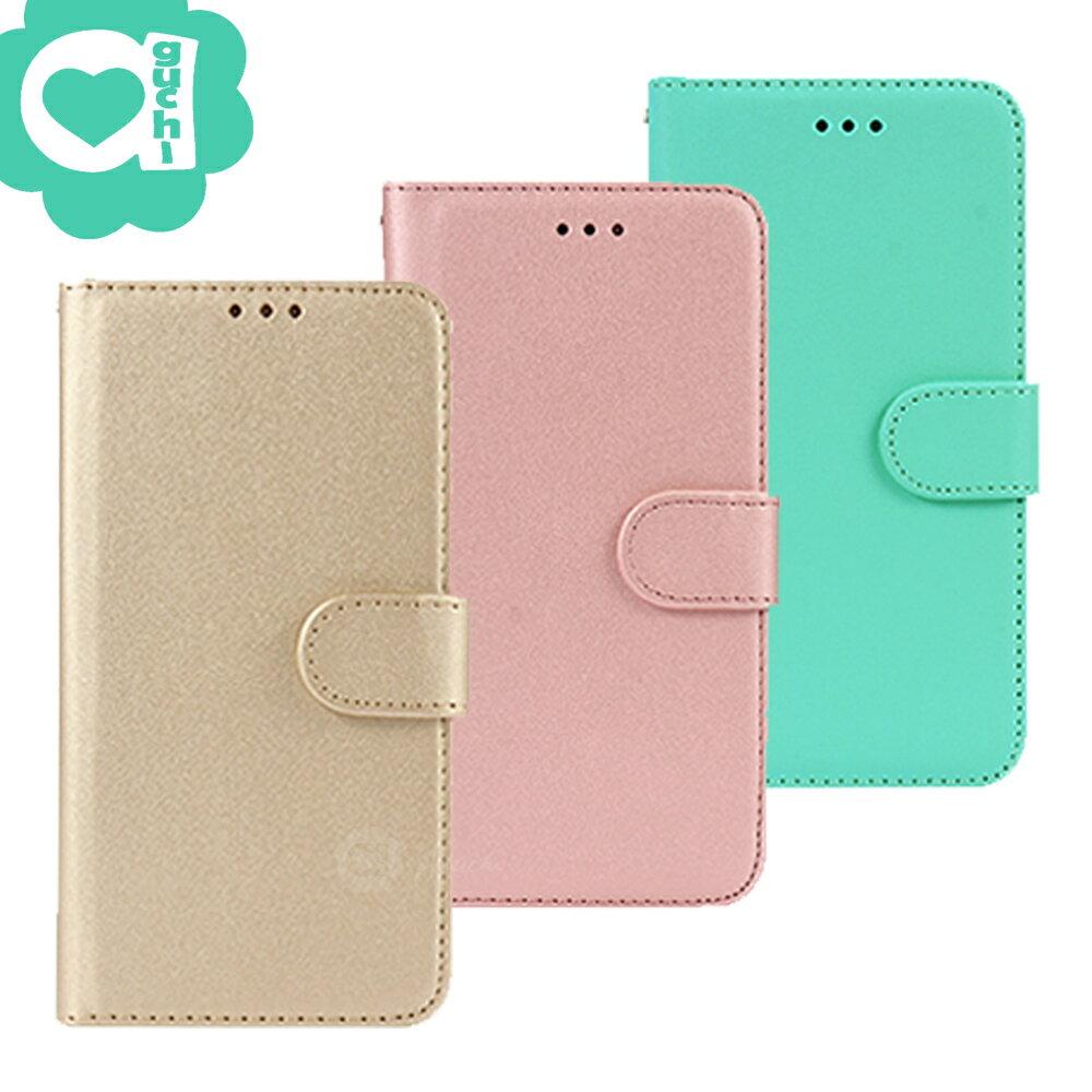 Outlet 特賣Samsung Galaxy Note 5柔軟羊紋二合一可分離式兩用皮套 TPU內殼完整包覆手機殼/保護套 特價出清甜蜜粉專區1 $99