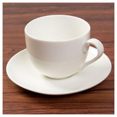 咖啡杯組 A0520+A1696