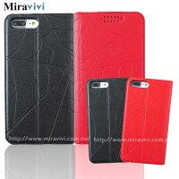 Marvel 手機殼與吊飾推薦到MARVEL漫威iPhone7 Plus(5.5吋)蜘蛛人經典版壓印皮套就在Miravivi推薦Marvel 手機殼與吊飾