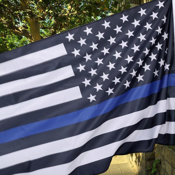 3.5 x 6 Ft Foot US America Flag 2