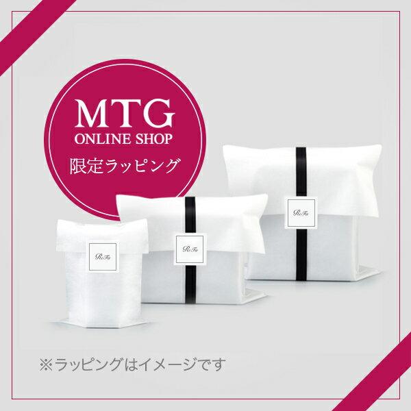 日本mtgec-beauty / ReFa S CARAT女士美容滾輪按摩器 / 9281301001。共1色-日本必買 日本樂天代購(15660*0.2) 8