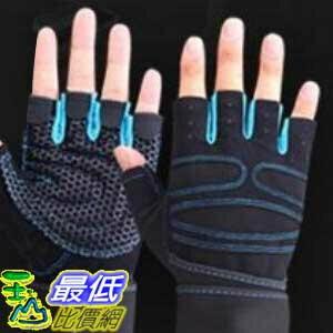 [106玉山最低比價網] 一雙 半指 防滑捆帶式 護腕手套舉重健身 重量訓練 多種尺寸選擇