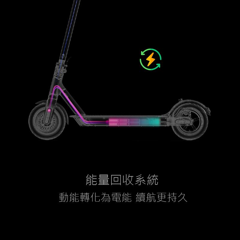 原廠【台灣現貨】米家電動滑板車Pro 電動車 代步車 滑板 小米電動滑板車Pro 9