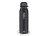 Alfi 保溫瓶 真空設計 不鏽鋼 黑色 500 ml 0